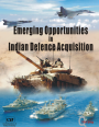 Emerging Opportunities in Indian Defence