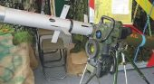 ATGM Delayed Development and Critical Deficiencies