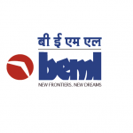 Bids invited for 26% stake sale in BEML
