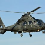 France offers to shift assembly line of Panther Choppers, Rafale fighter jets to India